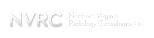 NVRC Northern Virginia Radiology